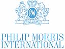 philip_morris_int_11148821_8885803212009