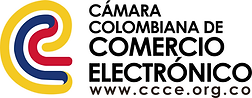 Logo ccce (1).png