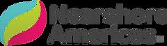 logo-nearshore-americas-retina.png