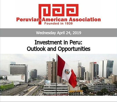 04242019%20Investment%20in%20Peru%20Emai