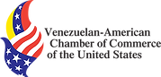 Logo VACC.png