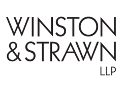 WinstonLLP-300x225.png