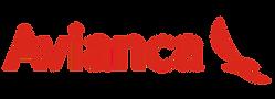 Avianca_logo.png