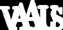 logo blacon.png