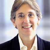 Cynthia J. Arnson.jpg