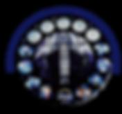 Mt. Pilgrim Logo.png