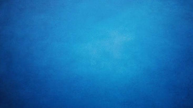Blue .jpg