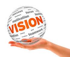 UNIREM Vision