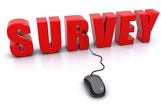 600-x-400-Online-Survey-devke-iStock-Thi