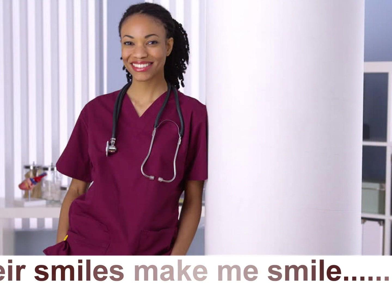 مقدمة عن يونيريم للخدمات الطبية و التمريض المنزلي