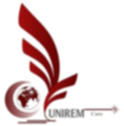 Unirem Home Care Office 2 Logo