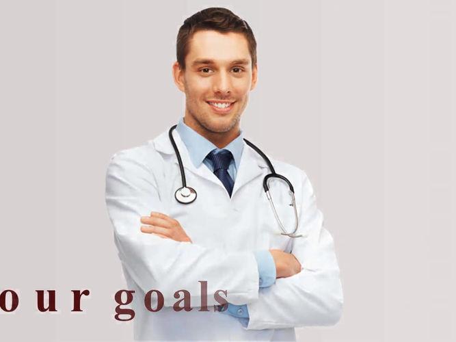 يونيريم للخدمات الطبية و التمريض المنزلي في دبي