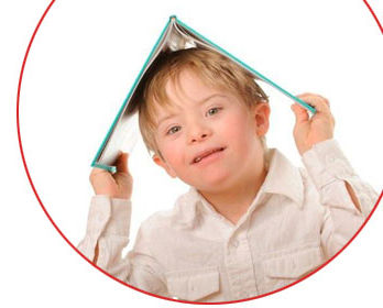 Care for people with special needs in dubai