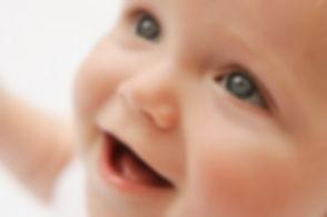 رعاية الأطفال و حديثي الولادة