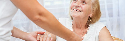 Home health care Services in Dubai