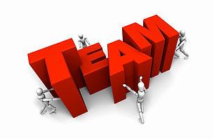 فريقنا - يونيريم لرعاية الصحة المنزلية