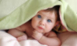 baby care Nursing Service in Dubai