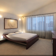 Bedroom 1_03.jpg