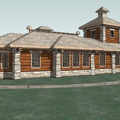 строение дом-беседка к3.jpg