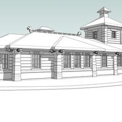 строение дом-беседка к2.jpg