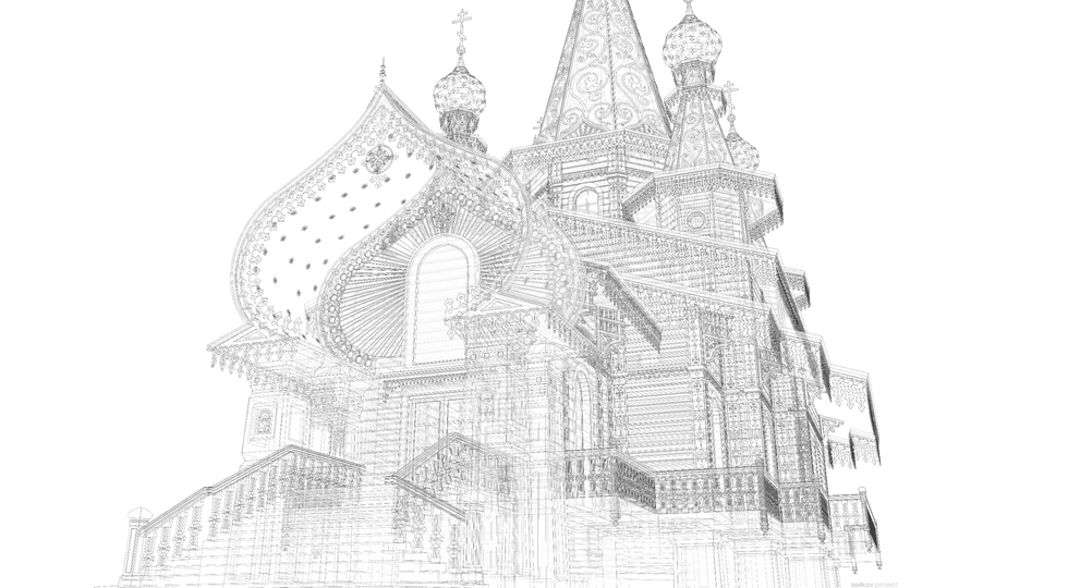 ZP Храм Покров 6.png