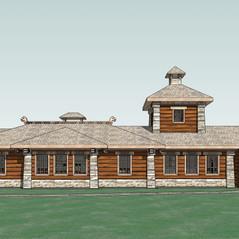 строение дом-беседка к4.jpg