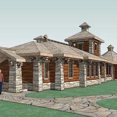 строение дом-беседка к5.jpg
