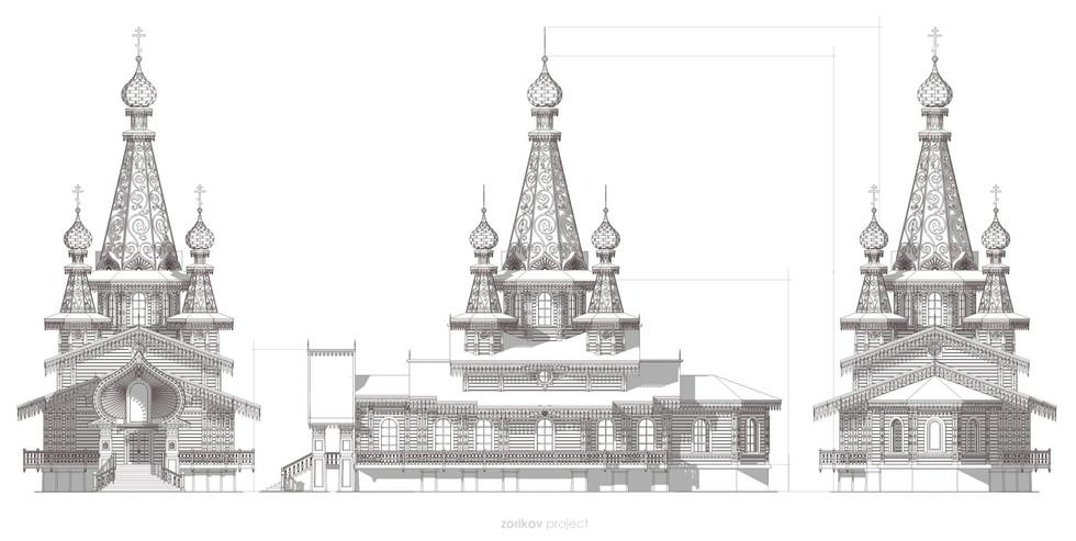 ZP Храм Покров 4.jpg