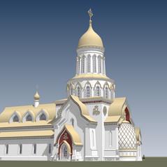 Храм Царя Николая эск КР-8- 21.10.15 .jp
