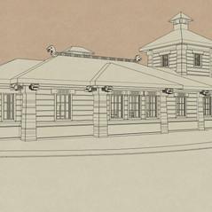 строение дом-беседка к1.jpg