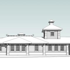 строение дом-беседка к4-1.jpg