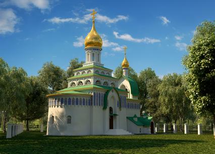 Храм-часовня Св Луки 2.png