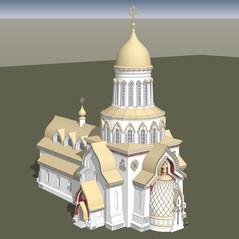 Храм Царя Николая эск КР-10- 21.10.15 .j