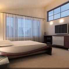 Bedroom1_02.jpg