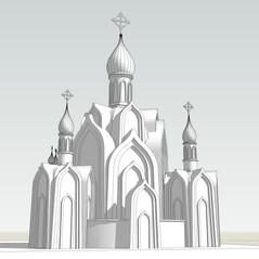Храм Сергия Рад эск 1 КАРТ 10.jpg