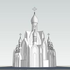 Храм Сергия Рад эск 1 КАРТ 10-6.jpg