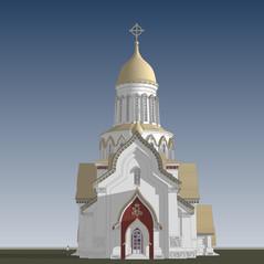 Храм Царя Николая эск КР-6- 21.10.15 .jp