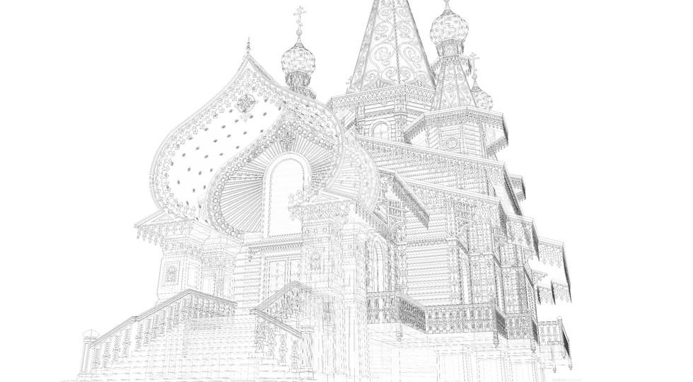 ZP Храм Покров 6.jpg