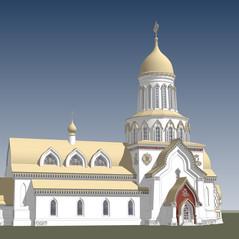 Храм Царя Николая эск КР-7- 21.10.15 .jp