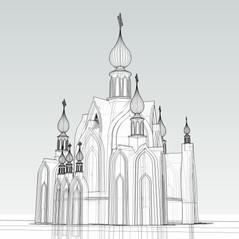 Храм Сергия Рад эск 1 КАРТ 1.jpg