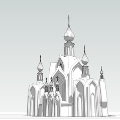 Храм Сергия Рад эск 1 КАРТ 3.jpg