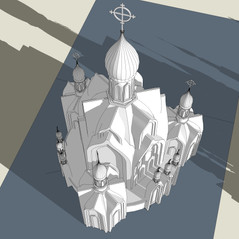 Храм Сергия Рад эск 1 КАРТ 10-3.jpg