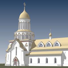 Храм Царя Николая эск КР-4- 21.10.15 .jp
