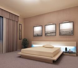 Bedroom2_01.jpg