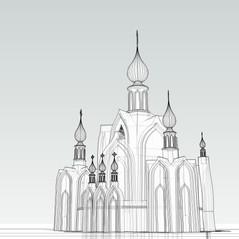 Храм Сергия Рад эск 1 КАРТ 3-1.jpg