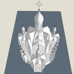 Храм Сергия Рад эск 1 КАРТ 10-4.jpg