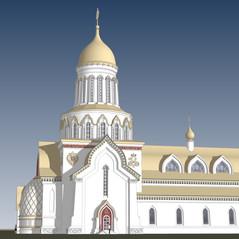 Храм Царя Николая эск КР-3- 21.10.15 .jp