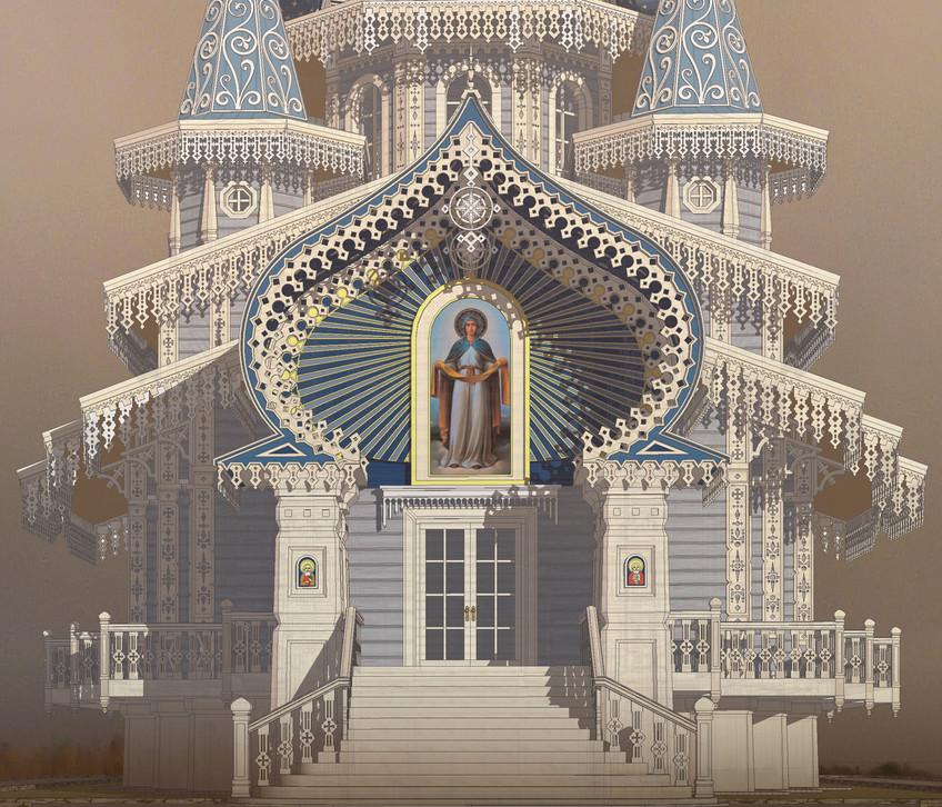ZP Храм Покров 12.jpg