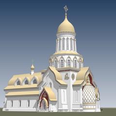 Храм Царя Николая эск КР-9- 21.10.15 .jp