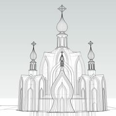 Храм Сергия Рад эск 1 КАРТ 2.jpg